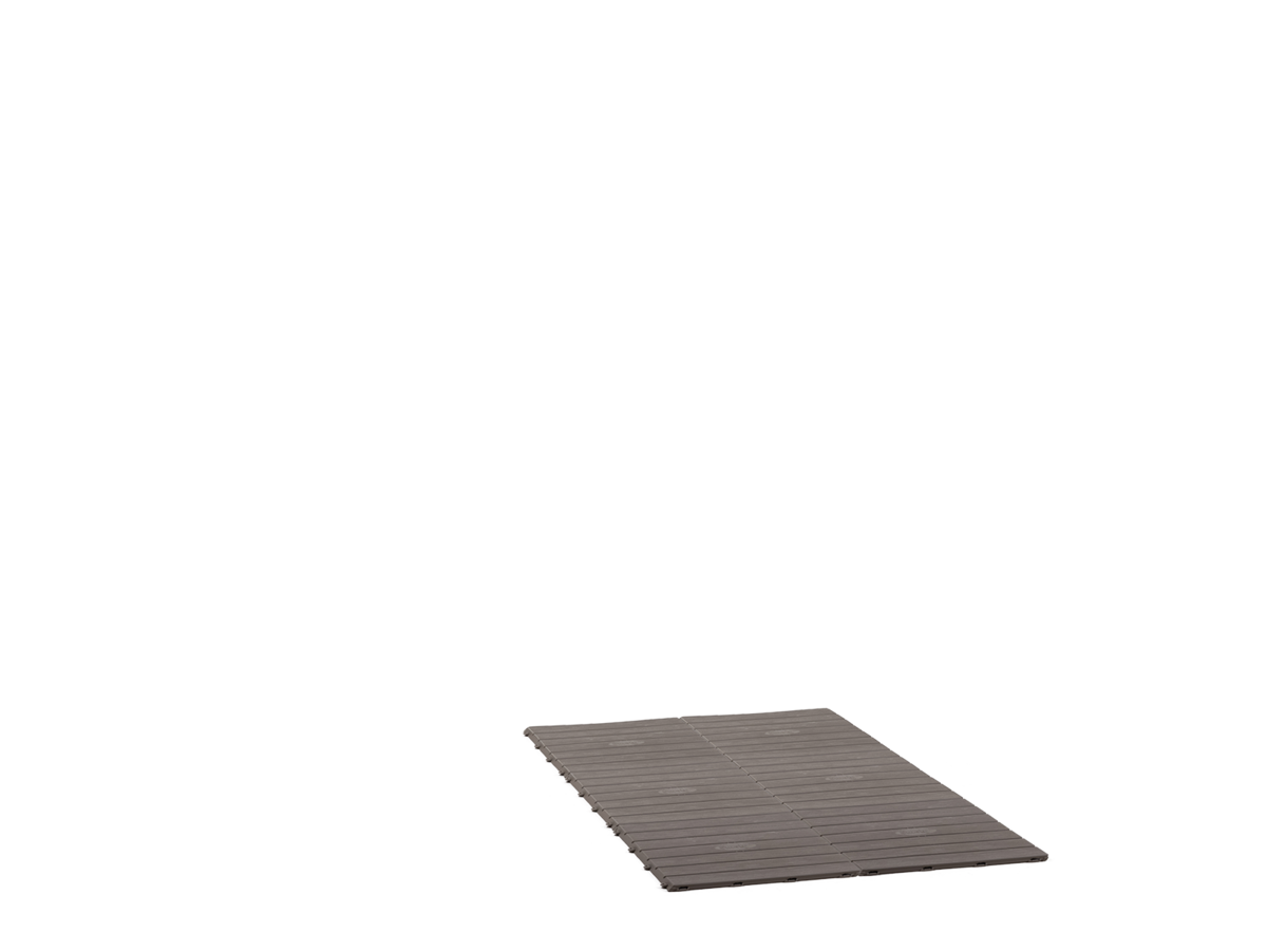 Šotor naravni Indoor&Outdoor Teepee Evolutive Smoby nastavljiv po višini 159-184 cm z zaveso iz blaga UV filter od 2-8 leta