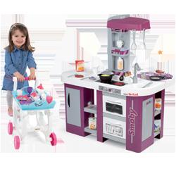 Otroške kuhinje