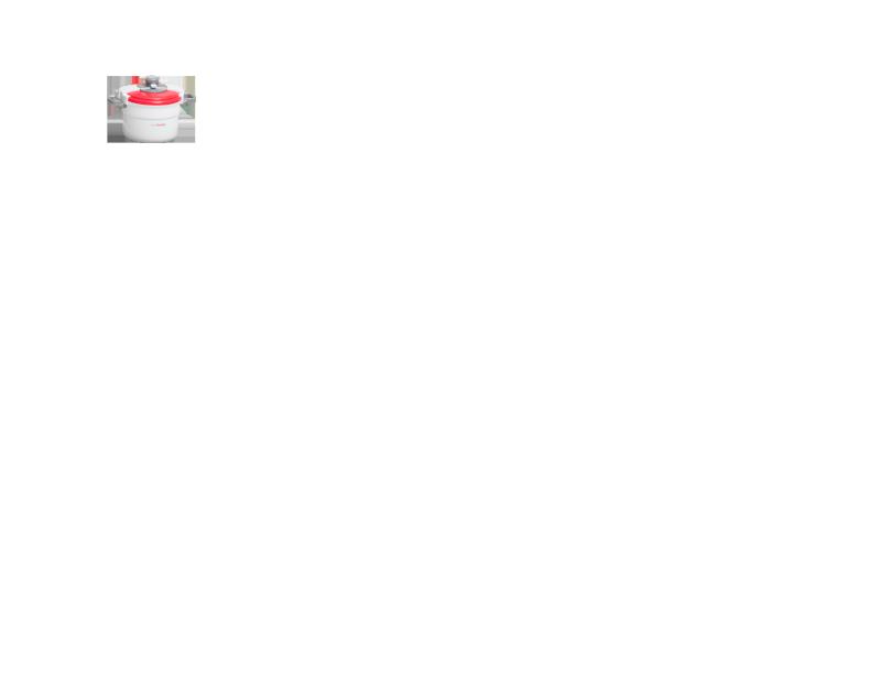 Kuhinja s tekočo vodo z možnostjo povišanja Tefal Evolutive Smoby srebrna s čarobnimi mehurčki testeninami korenjem in 40 dodatkov