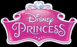 Princeske
