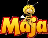 Čebelica Maja
